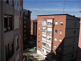 Appartamento en vendita en calle Colonia Los Pinares, Santander - 305996616