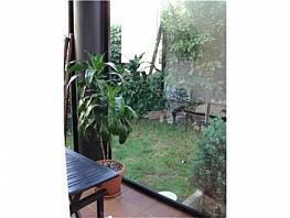 Casa adosada en venta en calle Peñacastillo, Peñacastillo - Nueva Montaña en Santander - 305996796