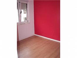Wohnung in verkauf in calle Jose Gutierrez Alonso, Torrelavega - 305997084