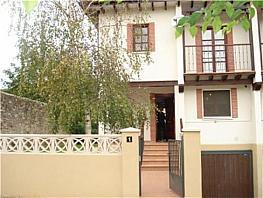 Casa adosada en venta en calle Barcenilla, Piélagos - 305997264
