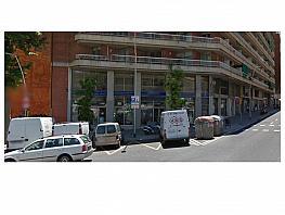 Local comercial en venta en calle Almogàvers, El Poblenou en Barcelona - 266025264