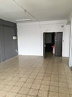 Plano - Local en alquiler en calle Cristobal de Moura, El Poblenou en Barcelona - 314890883