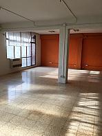 Plano - Local en alquiler en calle Cristobal de Moura, El Poblenou en Barcelona - 314890898