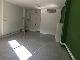 Local en alquiler en calle Pamplona, El Poblenou en Barcelona - 331020167