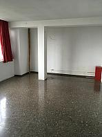 Dormitorio - Loft en alquiler en calle Juan D'àustria, El Poblenou en Barcelona - 331309774