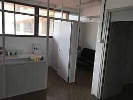 Local en alquiler en calle Alaba, El Poblenou en Barcelona - 331310260