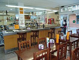 Comedor - Bar en venta en calle Diputació, Montmeló - 332649588