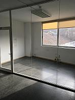 Oficina - Local en alquiler en calle Pujades, El Poblenou en Barcelona - 337954437