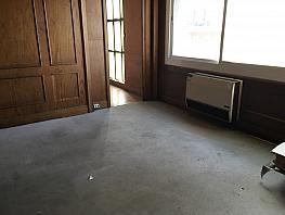 Despacho - Local en alquiler en calle Joan D'àustria, El Poblenou en Barcelona - 354182947