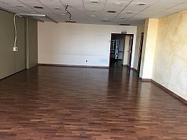 Despacho - Local en alquiler en calle Juan D'àustria, El Poblenou en Barcelona - 354183277