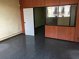 Local en alquiler en calle Pujades, El Poblenou en Barcelona - 387593683