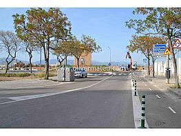 Local comercial en venta en Llevant en Palma de Mallorca - 369894318