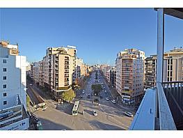 Despacho en alquiler en Bons Aires en Palma de Mallorca - 380079245