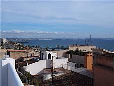 Flats Palma de Mallorca