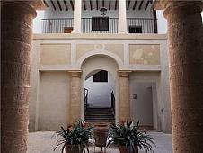 Lofts Palma de Mallorca