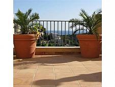Appartamenti Palma de Mallorca, Génova
