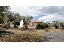Casas Selva