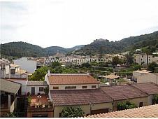 Petits appartements Mancor de la Vall