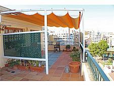 Flats Palma de Mallorca, Santa Catalina