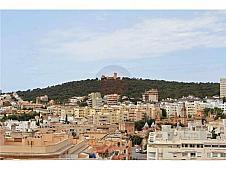 Flats Palma de Mallorca, Son Espanyolet