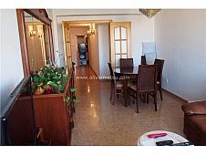 Appartamenti Palma de Mallorca, Son Dameto