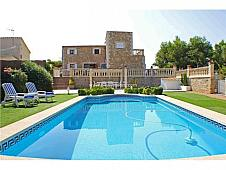 Casas Palma de Mallorca, Establiments