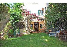 Casas Palma de Mallorca