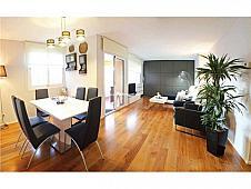 Appartamenti Palma de Mallorca, Santa Catalina