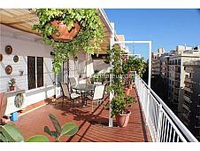 Appartamenti Palma de Mallorca, Son Espanyolet