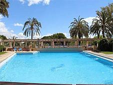Pisos Palma de Mallorca