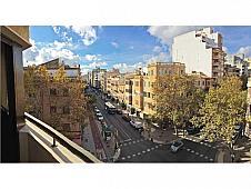 Appartamenti Palma de Mallorca