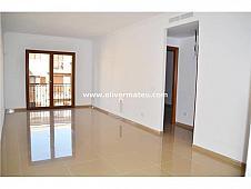 appartamento-en-vendita-en-son-ferriol-en-palma-de-mallorca-225619143