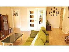 appartamento-en-vendita-en-palma-de-mallorca-225228999