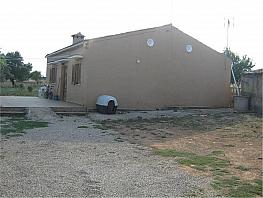 Casa en venda Inca - 369881361