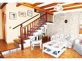 Haus in verkauf in Mancor de la Vall - 369881697