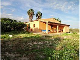 Haus in verkauf in Moscari - 369881739