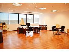 Despacho en alquiler en Nord en Palma de Mallorca - 233640498