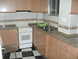 flat for sale in calle del trabajo, centro in castellón de la plana/castelló de la plana