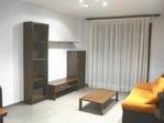 Salón - Piso en alquiler en calle Masia Julian, Vall d´Alba - 121388717