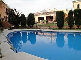 Apartamento en venta en Nueva andalucia - 210302889