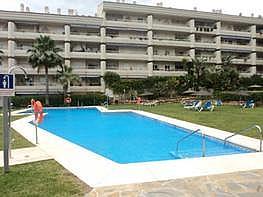Piso en venta en Urbanizaciones en Marbella - 210302934