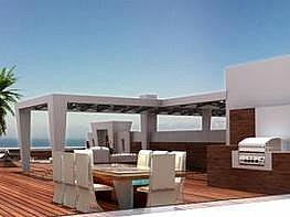 Piso en venta en Milla de Oro en Marbella - 210303240