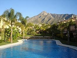 Casa adossada en venda Milla de Oro a Marbella - 210303285