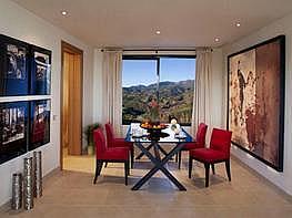 Wohnung in verkauf in Los Monteros-Bahía de Marbella in Marbella - 210303507