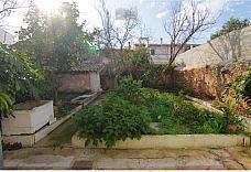 Casa en venda calle San Sebastia, Binissalem - 247281525