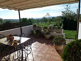 Casa adossada en venda calle Ses Escoles, Caimari - 268256588