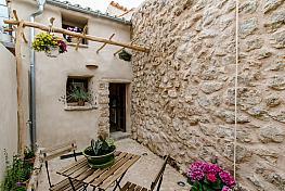Haus in verkauf in calle Son Duran, Alaró - 281088735