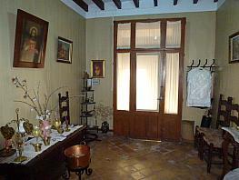 Haus in verkauf in calle Fang, Binissalem - 301808157