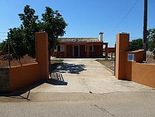 Casas Binissalem
