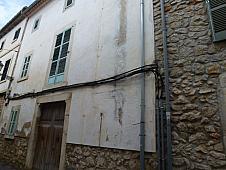 Casa en venda calle Fang, Binissalem - 233738363